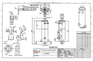 wiring diagram for cutler hammer with Hamer Wiring Diagram on Westinghouse Starter Wiring Diagram moreover Eaton Contactor Wiring Diagram further 5l quiz as well Table Saw Motor Wiring Diagram as well South Bend Lathe Parts Diagram.